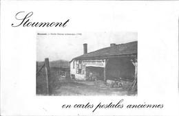 Stoumont En Cartes Postales - Zonder Classificatie