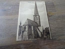 Borsbeek Kerk - Borsbeek