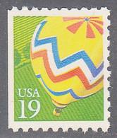 UNITED STATES     SCOTT NO  2530    MNH   YEAR  1991 - Unused Stamps