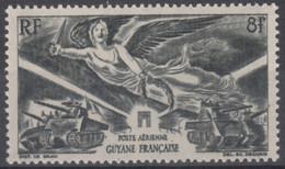 PA N° 28 - X X - ( C 665 ) - Unused Stamps