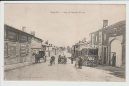 VALMY - MARNE - RUE DE SOMME BIONNE - Sonstige Gemeinden
