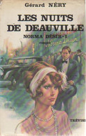 Norma Désir Tome I : Les Nuits De Deauville De Gérard Néry (1975) - Autres