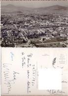 Klagenfurt. Karnten. Viaggiata 1964 - Sin Clasificación