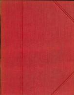 Criquet Habillé En Soldat. Ses Carnets Recueillis Et Illustrés Par M. P. C. De Maurice Perret-Carnot (1931) - Guerra 1914-18