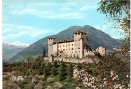 CASTEL CLES TRENTINO - Trento