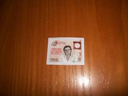 2020 REPUBBLICA - ONOFRIO ZAPPALA' - 2011-...: Usados