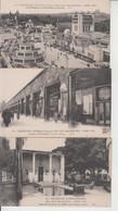 75 PARIS  -  EXPOSITION INTERNATIONALE DES ARTS DECORATIFS 1925  -  LOT DE 16 CARTES  - - Ausstellungen