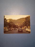 ITALIA-TOSCANA-MONTECATINI TERME-VIALE VERDI-FG-1984 - Andere Steden