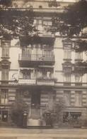 HAMBURG - DEUTSCHLAND - PHOTO-KARTE 1913. - Andere