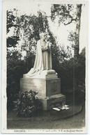 Edegem - Edeghem Grot Van O.L.V. Van Lourdes - Z.E. De Kardinaal Mercier - 1932 - Edegem
