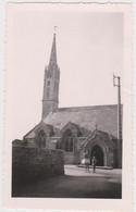 Photos Originale Ile Tudy Aout 1955 - Luoghi