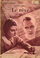 Le Rêve De Emile Zola (1941) - Classic Authors