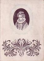 La Reine Margot De Alexandre Dumas (1957) - Other