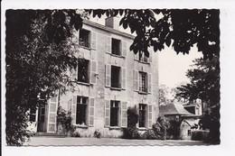 CP 37 SAINTE RADEGONDE Maison Familiale De Rougemont - Altri Comuni