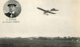 Dumas - Aviatori