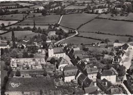 (164) CPSM  Montory  Centre Du Village (Bon état) - Other Municipalities