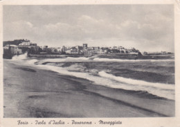 ITALIE  --  FORIO  ISOLA  D' ISCHIA - Other Cities