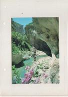 04* Les Gorges Du Verdon - Unclassified