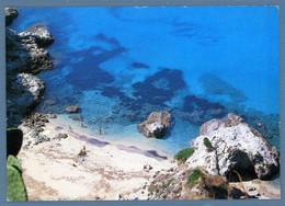 °°° Cartolina - Capo Vaticano Spiaggia Dello Spuntone Nuova (l) °°° - Catanzaro