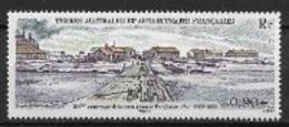 TAAF 2008 N° 504 Neuf Port Jeanne D'Arc - Nuevos