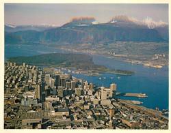 CPSM Vancouver   L249 - Vancouver