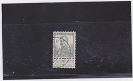 Belgie Nr 115 Herstal 2 (Coba : RR !!!!) - 1912 Pellens