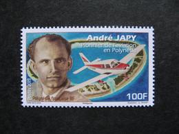 Polynésie: TB  N° 1226 , Neuf XX. - Unused Stamps