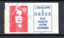 N-3  France Oblitéré N° 7b  à 10 % De La Côte. A Saisir !!! - Adhesive Stamps