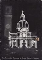 Basilica Della Madonna Di Monte Berico - Vicenza - Vicenza