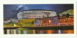 Bilbao Espagne Stade San Mamés Estadio Stadium Stadio Stadion - Otros