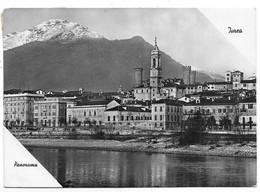 Ivrea (Torino). Veduta. - Unclassified