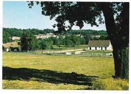 91 - MALASSIS - Vue Générale, Route De Chartres - Ed. ESTEL N° F.26.701-R - Altri Comuni