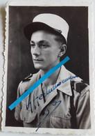 1947 1954 Indochine Légion étrangère Légionnaire REI DBLE REC Tonkin Annam Laos Cochinchine Vietminh Viets  Photo - Guerra, Militari
