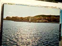 Sardegna La Maddalena  VB1976  100 LIRE ISOLATO BOCCACCIO HX3992 - Other Cities