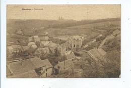 Maredret Panorama - Anhée