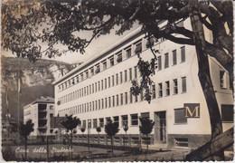 Casa Dello Studente - Collegio Arcivescovile - Trento - Trento