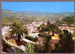 °°° Cartolina - Cosenza Panorama Viaggiata (l) °°° - Cosenza