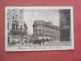 Reichenberg  Czech Republic Has Stamp & Cancel       Ref  4621 - Tschechische Republik