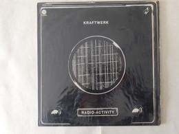Kraftwerk - Altri