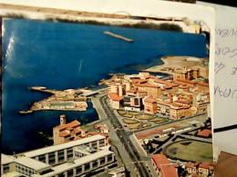 LIVORNO LUNGOMARE  EVEDUTA COBN STADIO CAMPO SPORTIVO CALCIO  VB1974  HX3402 - Livorno