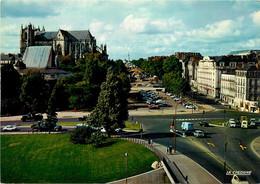 CPSM Nantes    L254 - Nantes