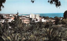 Maroc - AGADIR - Echappée Sur La Ville Nouvelle - Agadir
