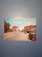 ITALIA-MARCHE-SAN MICHELE AL FIUME-PANORAMA-FG-1972 - Altre Città