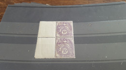 LOT528333 TIMBRE DE FRANCE NEUF** LUXE N°233 - Nuovi