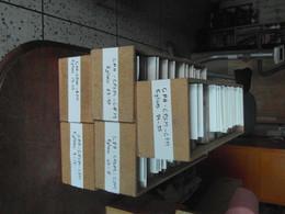 + 5700 CPA, CPSM, CPM Eglises De France - 500 Postcards Min.