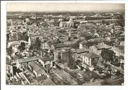 84.225/ LE THOR - Vue Générale - Other Municipalities