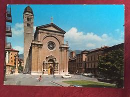 ITALIE TRENTO SAINTE MARIE MAJEURE - Trento