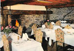 Solutré Pouilly Canton Mâcon Restaurant Le Relais Cim - Altri Comuni