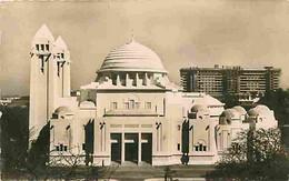 Sénégal - Dakar - La Cathédrale - Vue Côté Ouest - Carte Neuve - CPA - Voir Scans Recto-Verso - Senegal