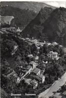 Seravezza - Panorama - Andere Steden